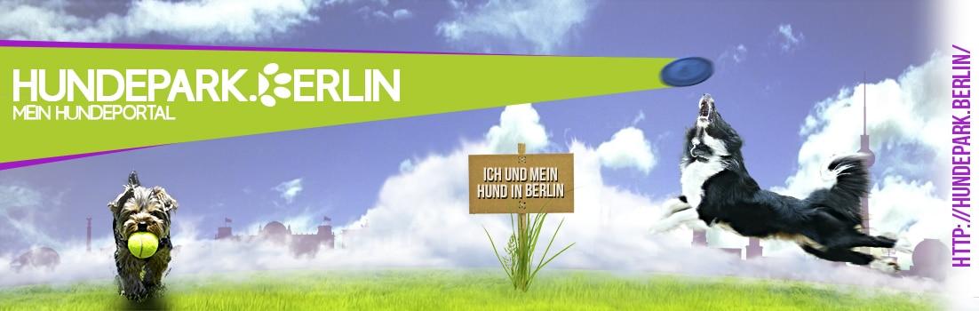 hundeparks in berlin auflistung nach berliner bezirken kostenlos. Black Bedroom Furniture Sets. Home Design Ideas